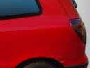 89 štít Fiat Bravo