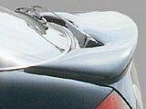 křídlo Ford Mondeo-hatchback