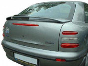 86 křídlo Fiat Brava