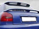 76 křídlo Audi A
