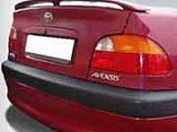 křídlo Avensis